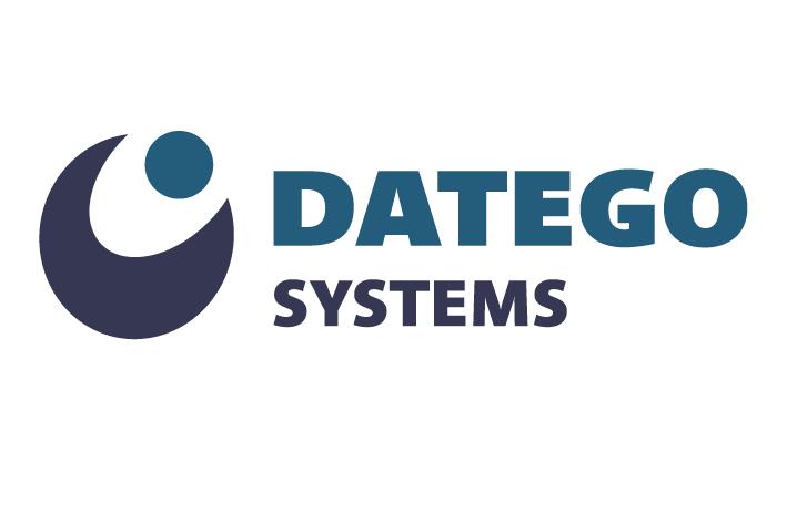 Datego Systems logo